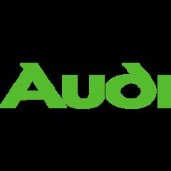 Audi Instrumento de vehículos Timingset