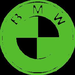 BMW Instrumento de vehículos Timingset