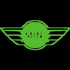 Mini Herramienta coche Timingset