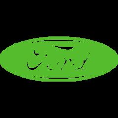 Ford Instrumento de vehículos Timingset