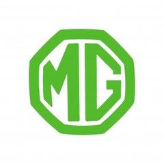 MG Instrumento de vehículos Timingset