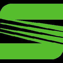 Seat Herramienta de asiento de coche Timingset