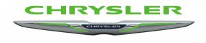 Chrysler Instrumento de vehículos Timingset