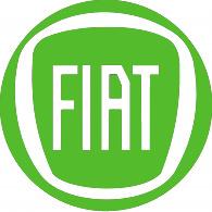 Fiat Timingset Instrumento de vehículos