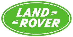 Land-Rover Timingset Instrumento de vehículos