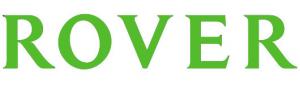 Rover Timingset Instrumento de vehículos