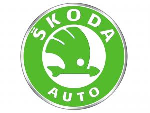 Skoda Instrumento de vehículos Timingset