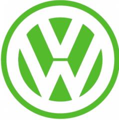 Timingset Instrumento de vehículos Volkswagen