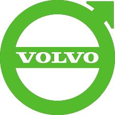 Instrumento de vehículos Volvo Timingset