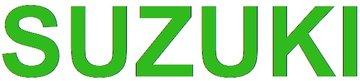 Suzuki Instrumento de vehículos Timingset