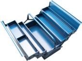 Cajas de herramientas & bolsas