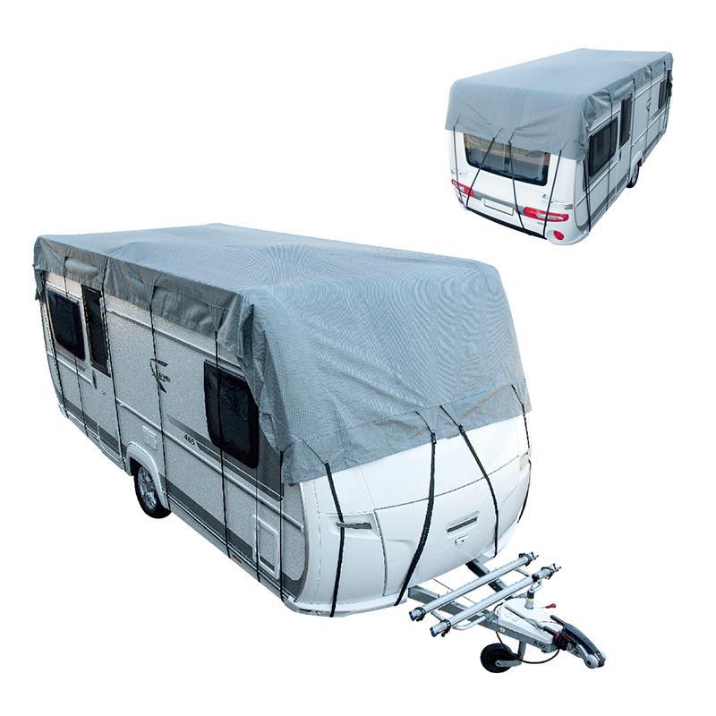 ProPlus Cubierta Superior para Caravana y Autocaravana 610276