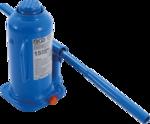 Gato de botella hidraulico para vehiculos 15 ton