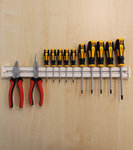 Soporte magnético para herramientas