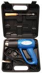 Pistola de aire caliente 2000 W