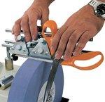 Soporte para cortadoras rectas NTS255