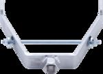 Bgs Technic Tanksensor sleutel voor Peugeot / Citroen
