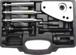Extractor de inyectores HDI 8 piezas