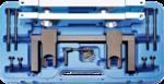 Juego de calado de distribucion para BMW N51, N52, N52K, N53, N54, N55