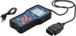 OBD II (EOBD) Dispositivo de diagn³stico de fallos