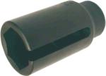 Vaso para interruptor termico entrada (1/2) 29 mm