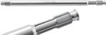 Juego de reparacion de roscas de bujias M14 x 1,25 mm