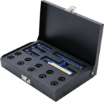 Kit de reparation pour bougies de prechauffage Threads, M10 x 1,0