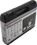 Kit de prueba de presion de aceite