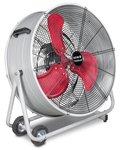 Ventilador móvil 600 mm - 265w