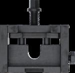 Bloque de deslizamiento de la palanca intermedia para BMW B38 / B48