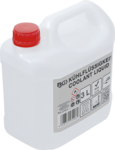 Liquido refrigerante 3 liter para BGS 2170