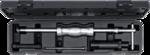 Juego de desmontaje de tornillos antirrobo para BMW, MINI 4 piezas