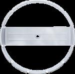 Llave del sensor del tanque para Alfa Romeo, Fiat, Lancia, Ferrari, Maserati