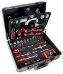 Caja de herramientas 128dlg