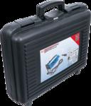 Calentador de induccion manual 2,0 kW para reparar abolladuras