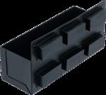 Bandeja magnetica para aerosoles 210 mm