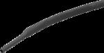 Caja de fundas termorretractiles negra