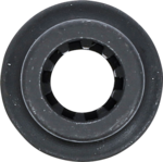 Llave de vaso para pinzas de freno 10 caras para VAG y Porsche 11,5 mm