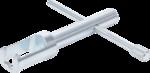 Extractor de inyectores de gasolina para los motores de inyeccion directa de gasolina de Mercedes-Benz