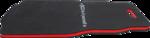 Alfombrilla protectora EVA 990 x 490 x 28 mm
