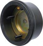Herramienta de montaje para el anillo de sellado del eje de corcho delantero para DAF (CF 85)