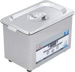 Limpiador de piezas por ultrasonido 700 l