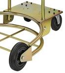 Carro de tambores 180 -220 kg