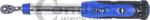 Llave dinamometrica 1/4 - 5-25 Nm
