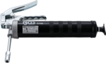 Pistola engrasadora 500 cm³
