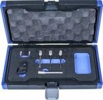 Timing Tool Set, Mini / PSA / Ford 1.6  1.4 Diesel