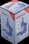 Gato de botella hidraulico para vehiculos 2 ton