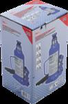 Gato de botella hidraulico para vehiculos 12 ton