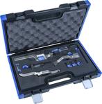 Timing Tool Set, PSA / Mini EP-engines