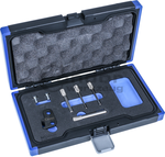 Timing Tool Set, Mini PSA Ford 1.4 / 1.6 L HDi / TDCi